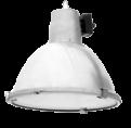 Светильник РСП 12-250-001, ЖСП 12-150-003, ГСП 12-400-002, ФСП 12-105-004, НСП 26-300-002, НСП 26-500-002