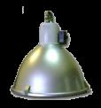 Светильники для улицы РСУ 27-125-012, ЖСУ 27-400-011, ГСУ 27-700-012, ФСУ 27-150-014, НСУ 27-500-002