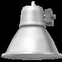Светильники для промышленных помещений НСП 26-500-001, НСП 26-300-003, НСП 26-1000-004