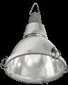 Светильники подвесные промышленные РСП 05-125-001,  РСП 05-250-002, РСП 05-400-003