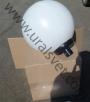 Светильник НТУ 01-150-301 Антивандальный - лидер продаж 2013 года